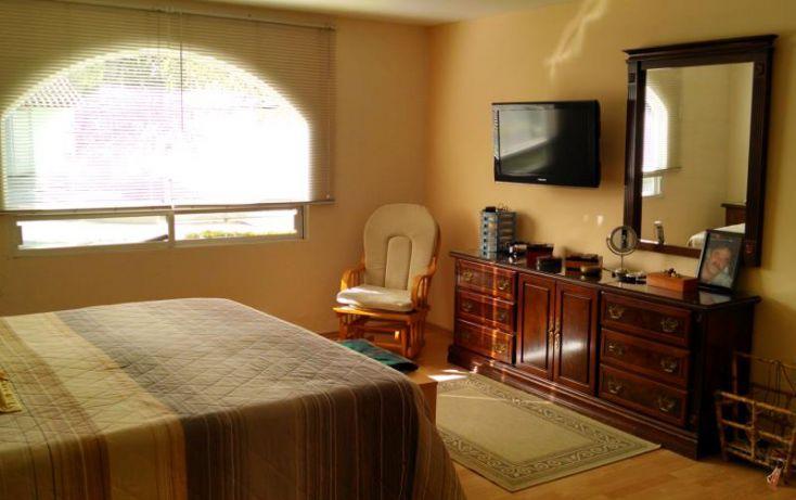 Foto de casa en venta en, la joya, silao, guanajuato, 1671414 no 10