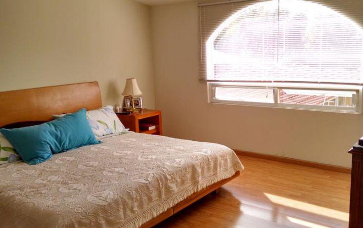 Foto de casa en venta en, la joya, silao, guanajuato, 1671414 no 11