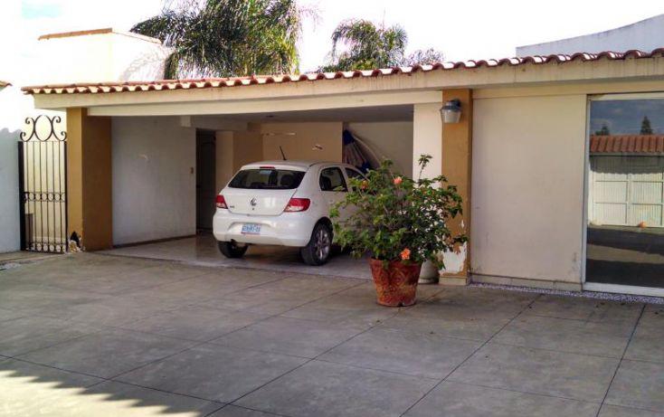 Foto de casa en venta en, la joya, silao, guanajuato, 1671414 no 13