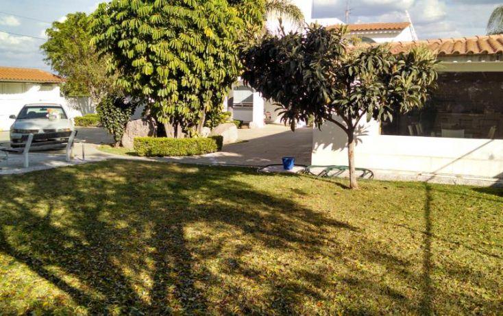 Foto de casa en venta en, la joya, silao, guanajuato, 1671414 no 14