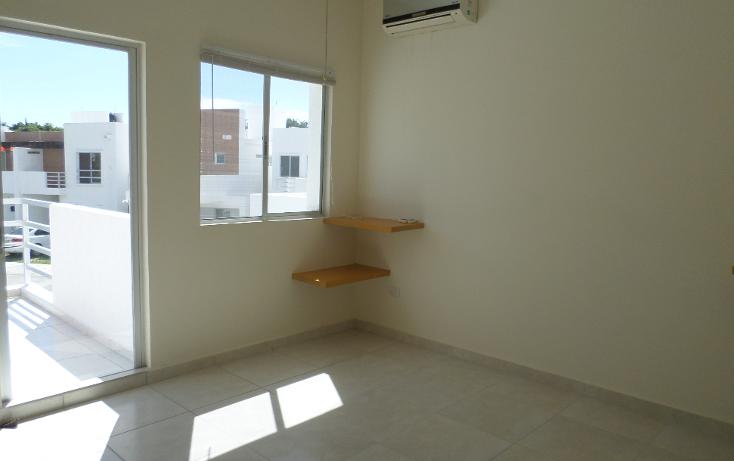 Foto de casa en venta en  , la joya, solidaridad, quintana roo, 1102963 No. 09