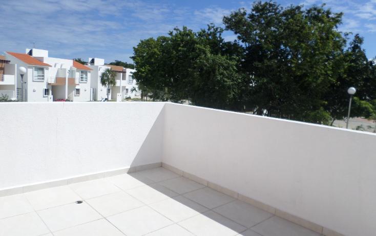 Foto de casa en venta en  , la joya, solidaridad, quintana roo, 1102963 No. 11