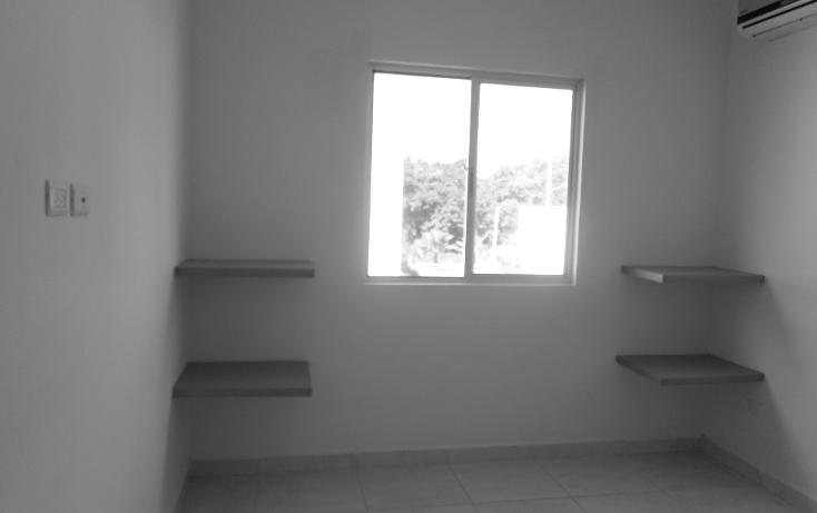 Foto de casa en venta en  , la joya, solidaridad, quintana roo, 1102963 No. 12