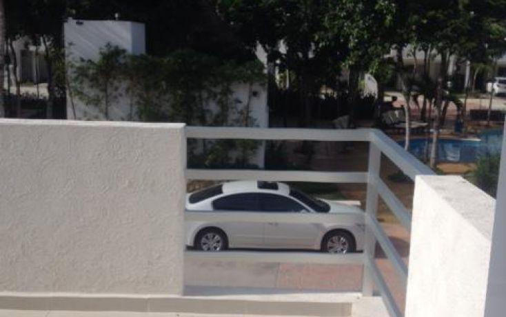Foto de casa en venta en, la joya, solidaridad, quintana roo, 1657467 no 04