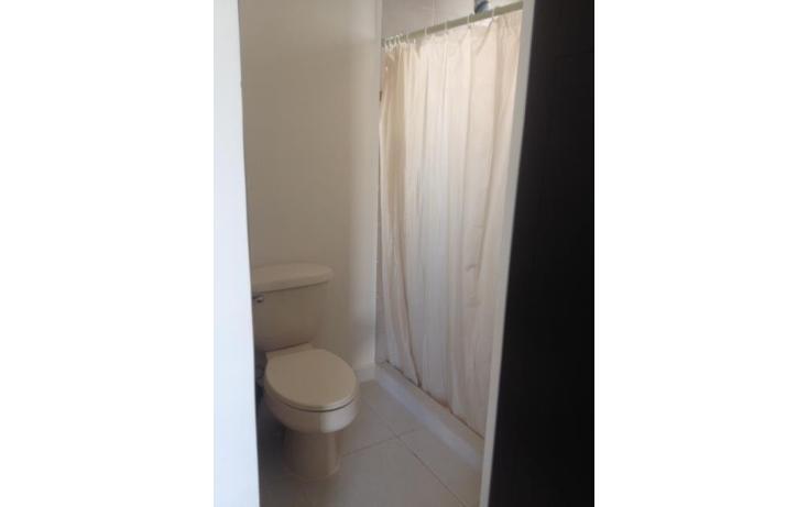 Foto de casa en venta en  , la joya, solidaridad, quintana roo, 1657467 No. 07