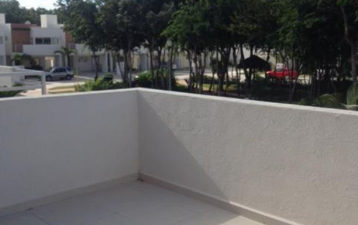 Foto de casa en venta en, la joya, solidaridad, quintana roo, 1657467 no 08