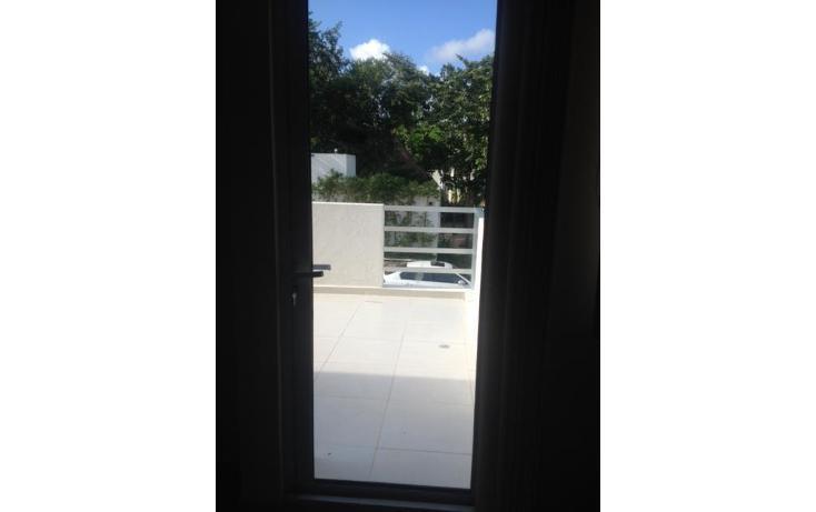 Foto de casa en venta en  , la joya, solidaridad, quintana roo, 1657467 No. 09