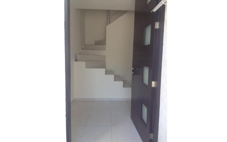Foto de casa en venta en  , la joya, solidaridad, quintana roo, 1657467 No. 12