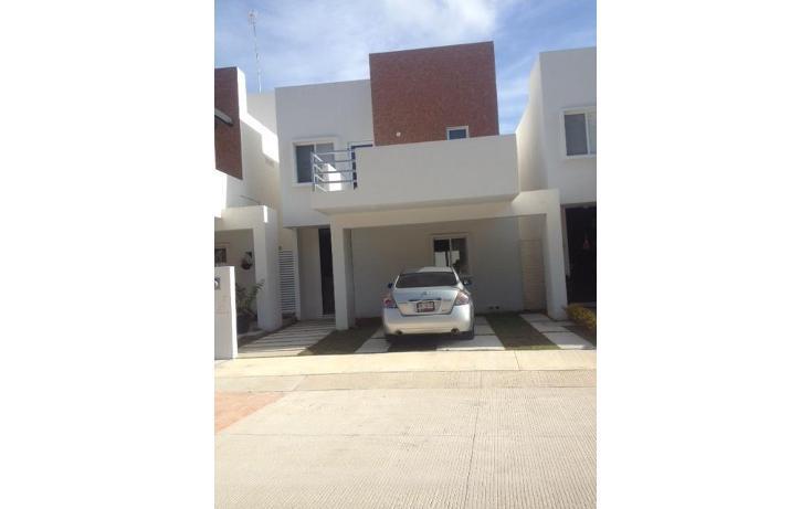 Foto de casa en venta en  , la joya, solidaridad, quintana roo, 1657467 No. 13