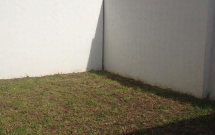Foto de casa en venta en, la joya, solidaridad, quintana roo, 1657467 no 14