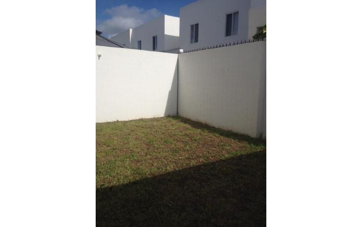 Foto de casa en venta en  , la joya, solidaridad, quintana roo, 1657467 No. 14
