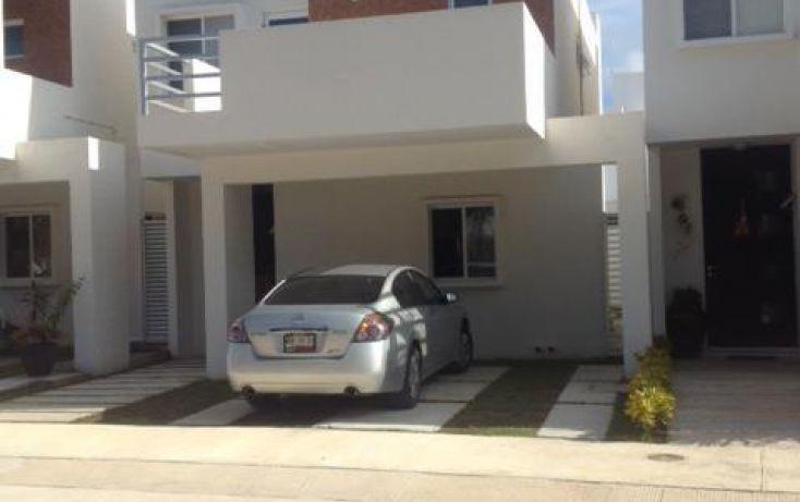 Foto de casa en venta en, la joya, solidaridad, quintana roo, 1657467 no 15