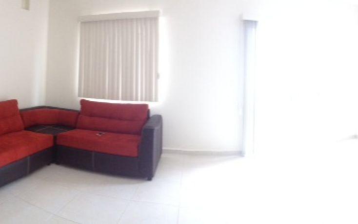 Foto de casa en venta en, la joya, solidaridad, quintana roo, 1657467 no 19