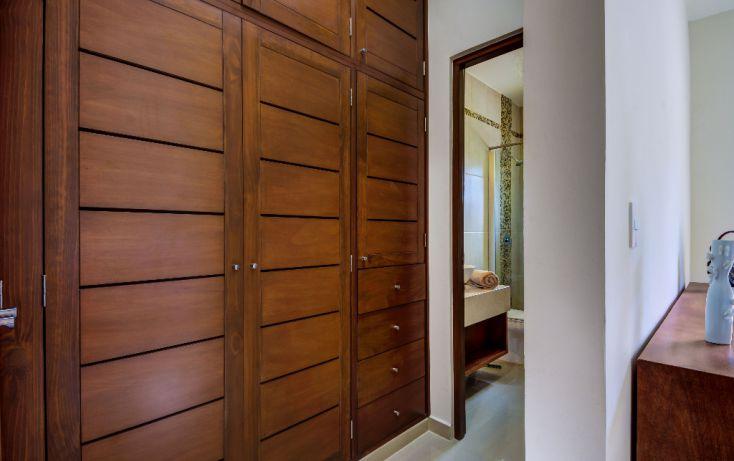 Foto de casa en condominio en venta en, la joya, solidaridad, quintana roo, 1814094 no 10
