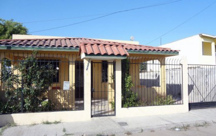 Foto de casa en venta en, la joya, tijuana, baja california norte, 1157885 no 01