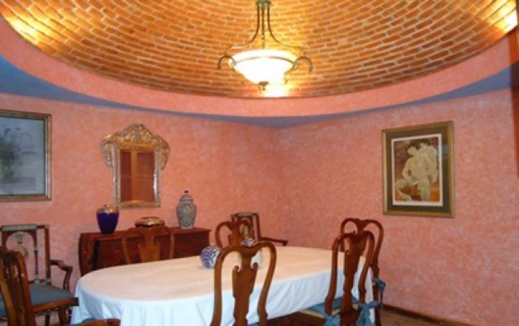 Foto de casa en venta en, la joya, tlalpan, df, 1523545 no 04