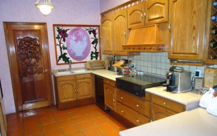 Foto de casa en venta en, la joya, tlalpan, df, 1523545 no 05