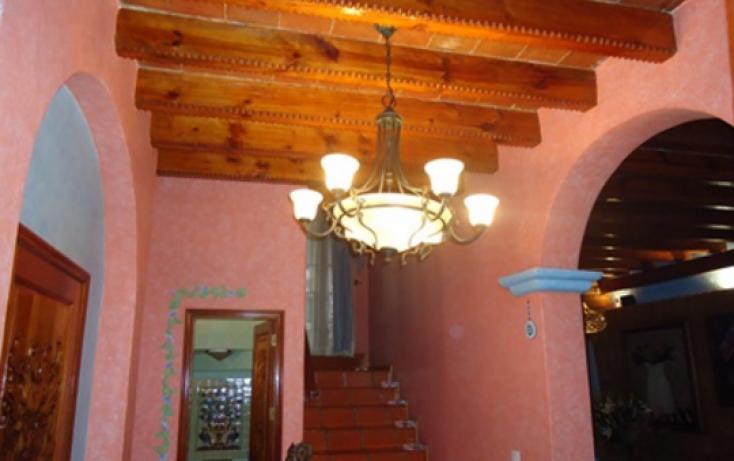 Foto de casa en venta en, la joya, tlalpan, df, 1523545 no 06