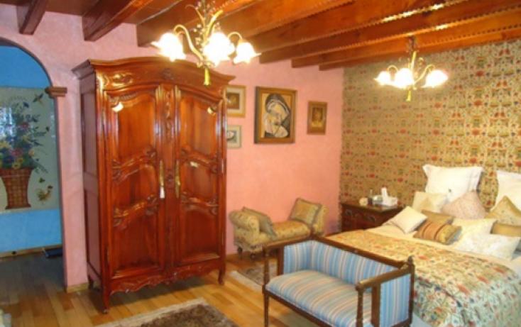 Foto de casa en venta en, la joya, tlalpan, df, 1523545 no 08