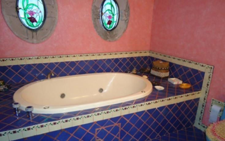 Foto de casa en venta en, la joya, tlalpan, df, 1523545 no 09