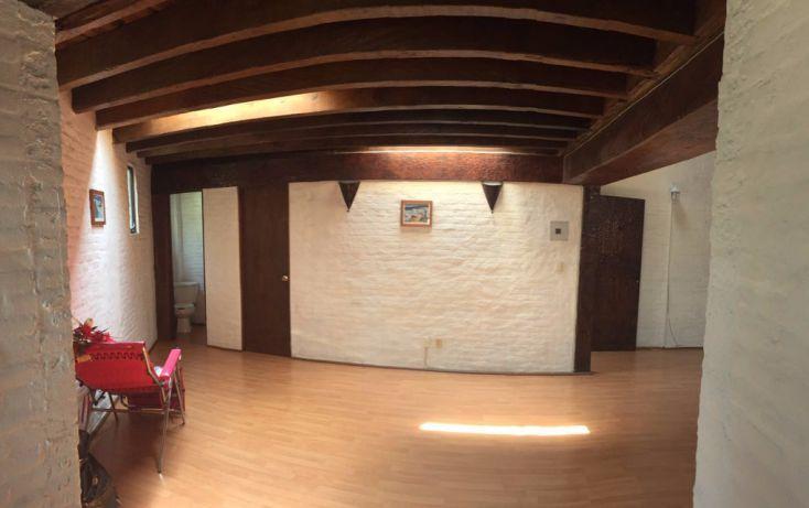 Foto de oficina en renta en, la joya, tlalpan, df, 1931798 no 04