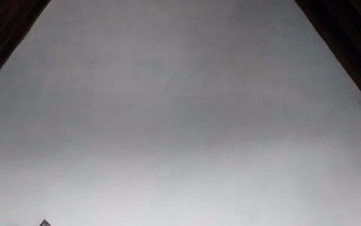 Foto de oficina en renta en, la joya, tlalpan, df, 2021303 no 04