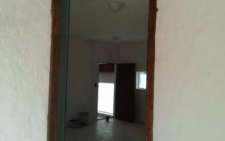 Foto de oficina en renta en, la joya, tlalpan, df, 2021305 no 01