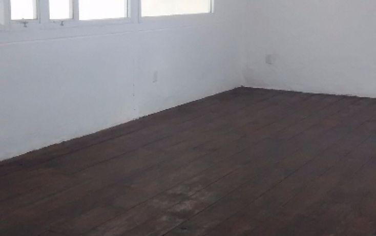 Foto de oficina en renta en, la joya, tlalpan, df, 2024803 no 04