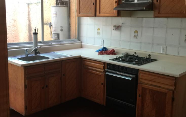 Foto de casa en renta en, la joya, tlalpan, df, 2043615 no 03