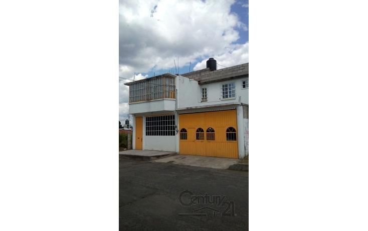 Foto de departamento en renta en  , la joya, tlaxcala, tlaxcala, 1969687 No. 02