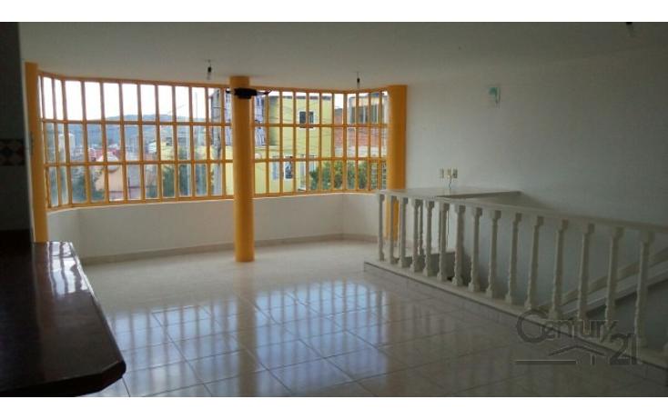 Foto de departamento en renta en  , la joya, tlaxcala, tlaxcala, 1969687 No. 03