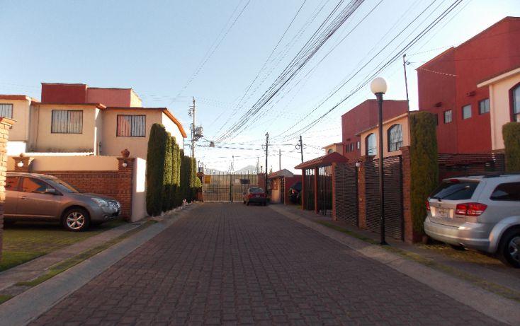 Foto de casa en condominio en venta en, la joya, toluca, estado de méxico, 1810088 no 02