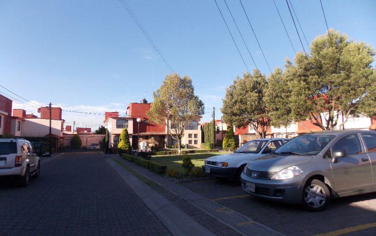 Foto de casa en condominio en venta en, la joya, toluca, estado de méxico, 1810088 no 03
