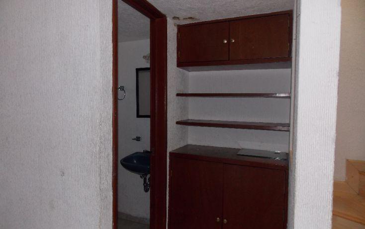 Foto de casa en condominio en venta en, la joya, toluca, estado de méxico, 1810088 no 04