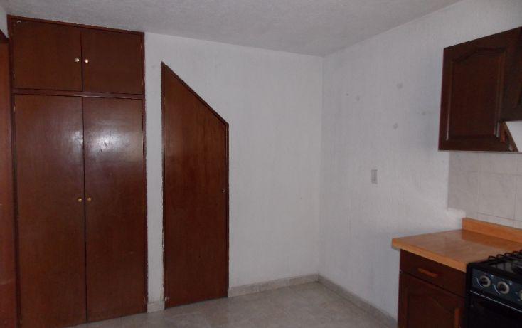 Foto de casa en condominio en venta en, la joya, toluca, estado de méxico, 1810088 no 09