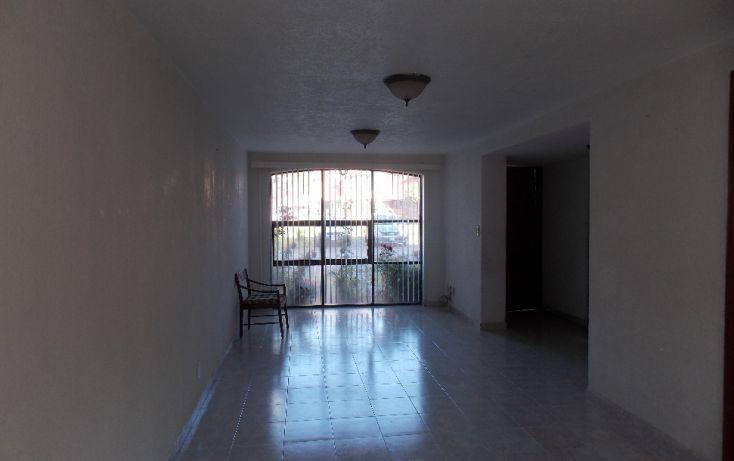 Foto de casa en condominio en venta en, la joya, toluca, estado de méxico, 1810088 no 10