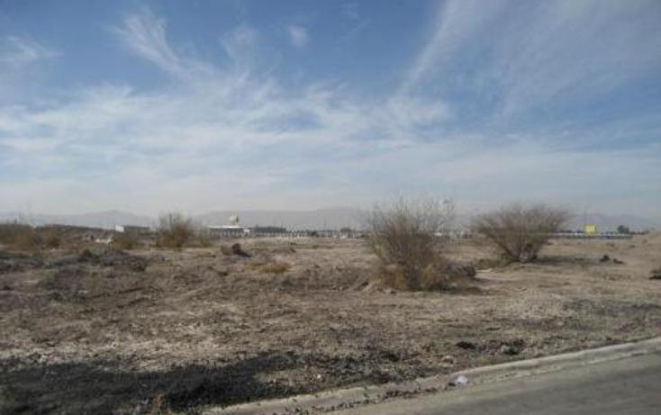 Foto de terreno comercial en venta en  , la joya, torreón, coahuila de zaragoza, 1100029 No. 01