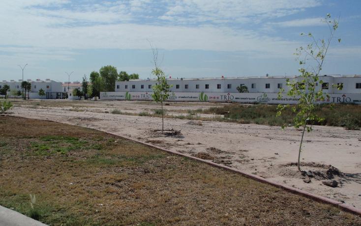 Foto de terreno comercial en venta en  , la joya, torreón, coahuila de zaragoza, 1320405 No. 03