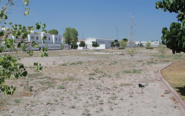 Foto de terreno comercial en venta en  , la joya, torreón, coahuila de zaragoza, 1320405 No. 04