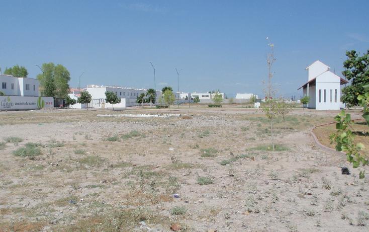 Foto de terreno comercial en venta en  , la joya, torreón, coahuila de zaragoza, 1321107 No. 01