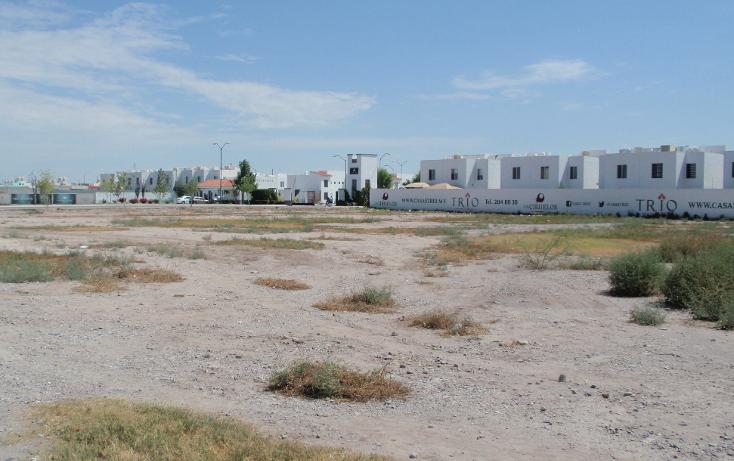 Foto de terreno comercial en venta en  , la joya, torreón, coahuila de zaragoza, 1321107 No. 02