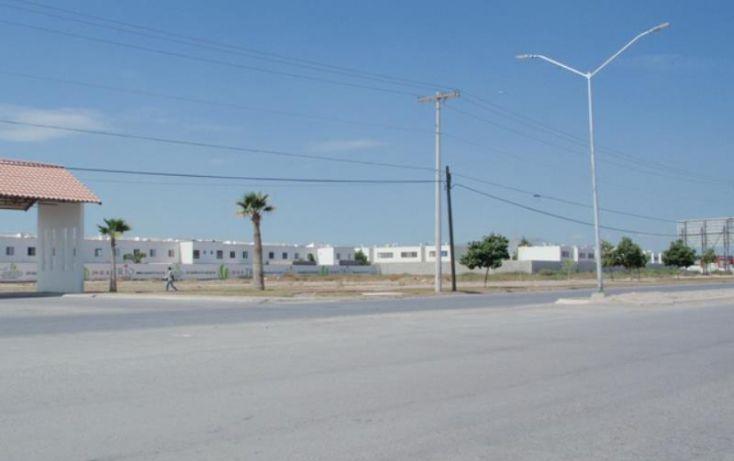 Foto de terreno comercial en venta en, la joya, torreón, coahuila de zaragoza, 1324359 no 01