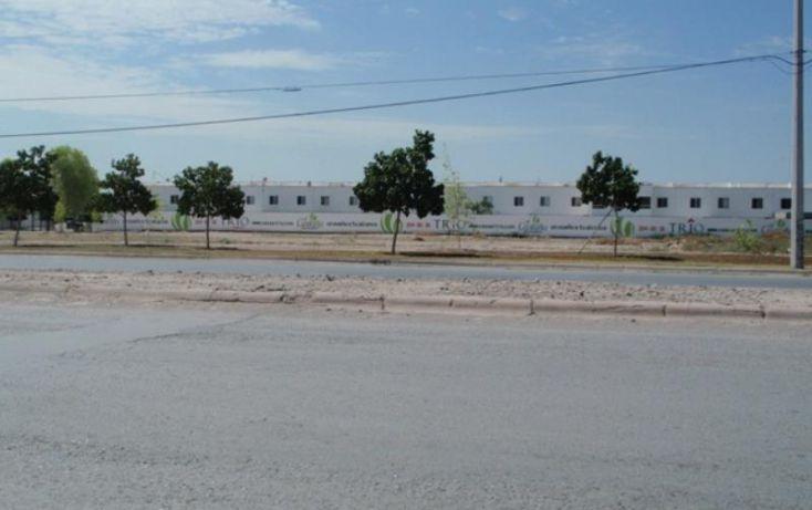 Foto de terreno comercial en venta en, la joya, torreón, coahuila de zaragoza, 1324359 no 02