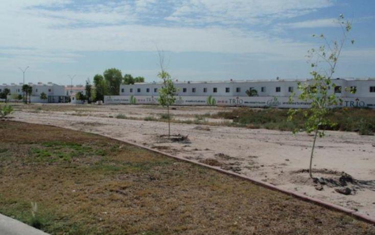 Foto de terreno comercial en venta en, la joya, torreón, coahuila de zaragoza, 1324359 no 03