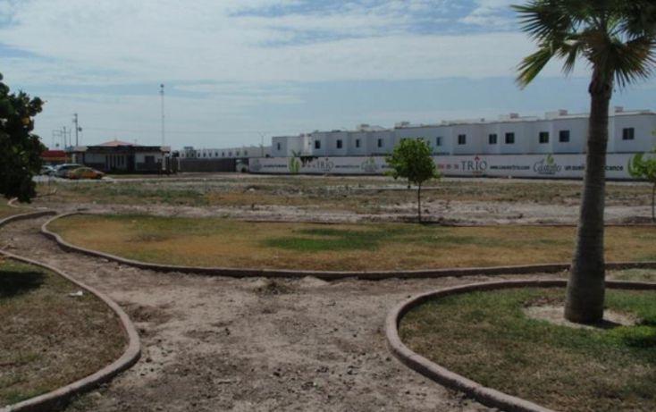 Foto de terreno comercial en venta en, la joya, torreón, coahuila de zaragoza, 1324525 no 06
