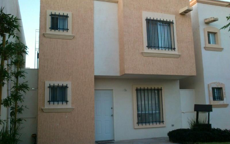 Foto de casa en venta en  , la joya, torre?n, coahuila de zaragoza, 1428871 No. 01