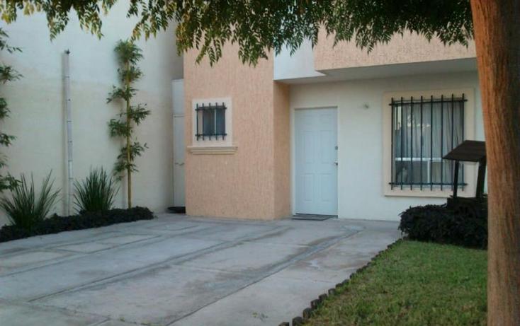 Foto de casa en venta en  , la joya, torre?n, coahuila de zaragoza, 1428871 No. 02
