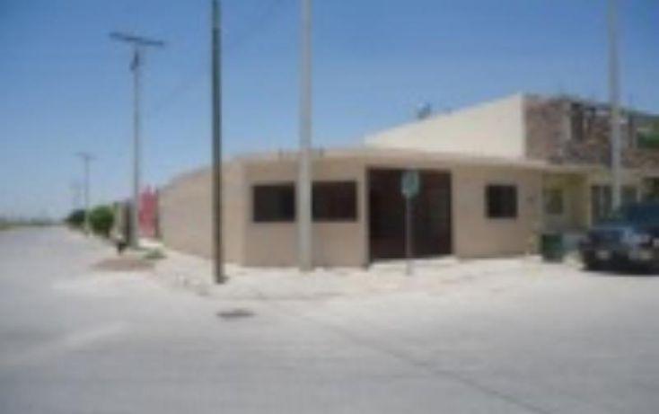 Foto de casa en venta en, la joya, torreón, coahuila de zaragoza, 1446717 no 01