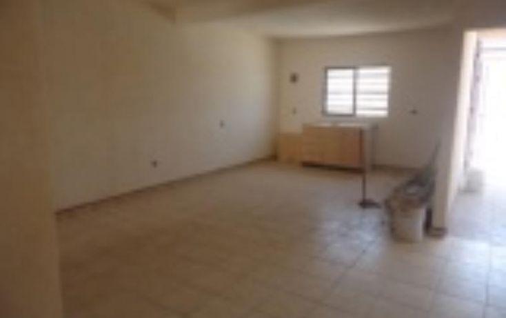 Foto de casa en venta en, la joya, torreón, coahuila de zaragoza, 1446717 no 02