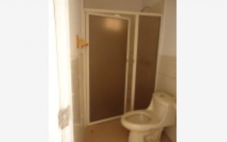 Foto de casa en venta en, la joya, torreón, coahuila de zaragoza, 1446717 no 04